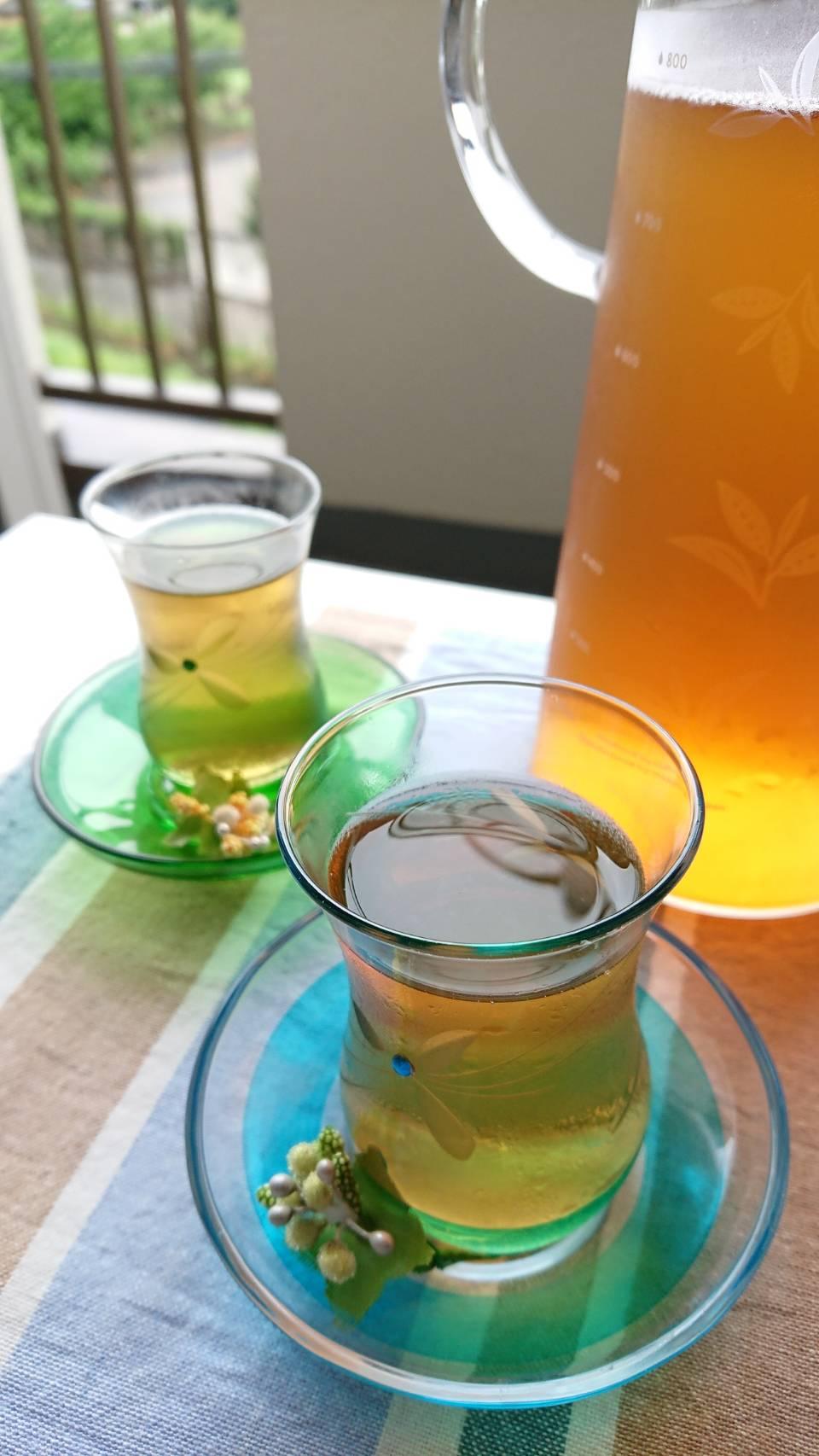 美味しい紅茶の入れ方講座<br>~三種の紅茶の飲み比べ~<br>