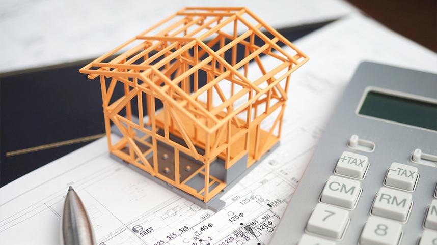 わがままに住宅をデザインする意味