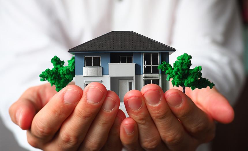 住宅に何を求めるのかを決めよう